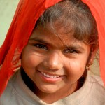 And with time, more kids will be given the chance for a different life…one of hope and opportunity.